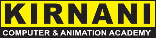 Kirnani Computer and Animation Academy Ajmer